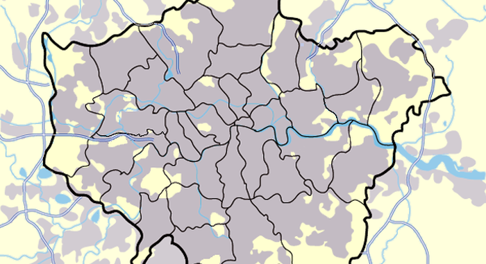 Greaterlondonoutlinemapbw.png