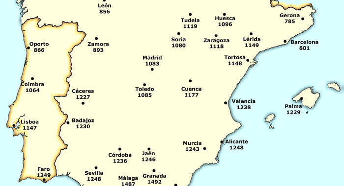 SpainReconquistacities.png